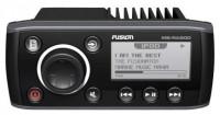 Fusion MS-RA200