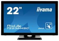 Iiyama ProLite T2236MSC-2