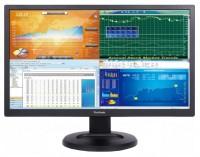 Viewsonic VG2860mhl-4К