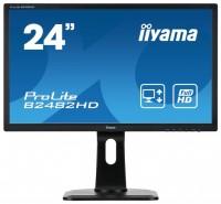 Iiyama ProLite B2482HD-1