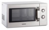 Samsung CM1099A