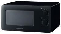 Daewoo Electronics KOR-5A7B