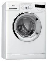 Whirlpool AWOC 71403 CHD