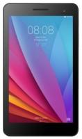 Huawei MediaPad T1 7 3G