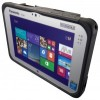 Panasonic Toughpad FZ-M1 LTE