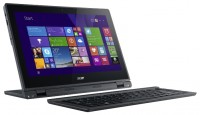 Acer Aspire Switch 12 60Gb