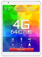 Teclast P98 4G Octa Core