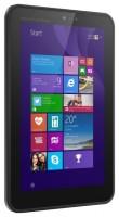 HP Pro Tablet 408 64Gb
