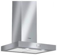 Bosch DWB 065450
