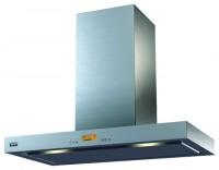 Kronasteel Stella PA 5P LCD 600 inox