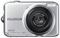 Fujifilm FinePix L30