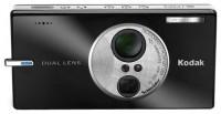 Kodak V610