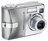 Kodak C340