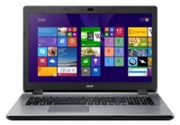 Acer ASPIRE E5-771G-51HQ