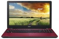 Acer ASPIRE E5-511-C8KR