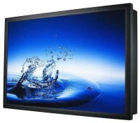 AquaView 82