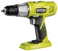 RYOBI CDC18022L
