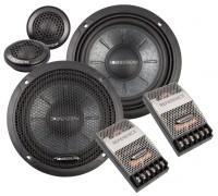 Soundstream RC.6