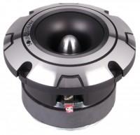 Soundstream SPT-300
