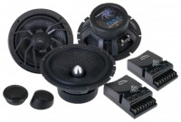 Soundstream TC6.5
