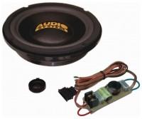 Audio System X 200 VW