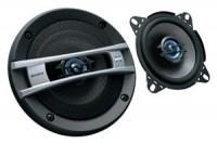 Sony XS-F1026SE
