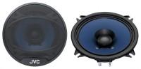 JVC CS-V516