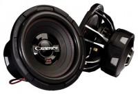 Cadence ZRS-1210004