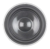 Morel SUPREMO SW 9 WOOFER