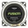 Fusion EN-FR402