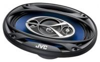 JVC CS-V6946