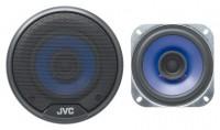 JVC CS-V414