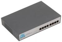 GigaLink GL-SW-G001-08P