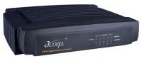 Acorp SW5P-1000