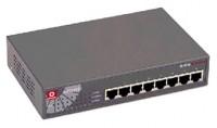 Compex DSG1008