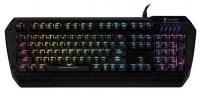 TESORO Lobera Spectrum TS-G5SFL (Kailh Black) Black USB