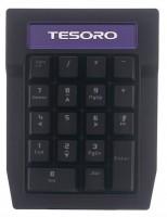 TESORO Numpad TS-G2NP (Kailh Red) Black USB
