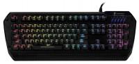 TESORO Lobera Spectrum TS-G5SFL (Kailh Blue) Black USB