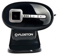 Floston 700M Rec