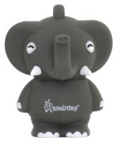SmartBuy Wild Series Elephant 32GB