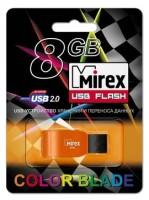 Mirex RACER 8GB