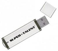 Super Talent USB 2.0 Flash Drive 2Gb DG