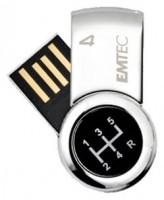 Emtec S360 4Gb