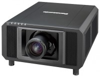 Panasonic PT-RS11K