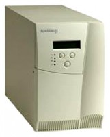 Powercom PW9120 2000VA