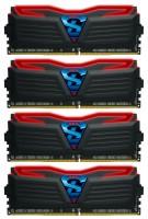 Geil GLR416GB3000C16QC