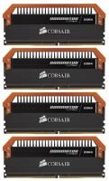 Corsair CMD16GX4M4B3400C16