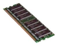 Samsung DDR 333 DIMM 2Gb