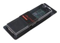 Qumo DDR2 800 SO-DIMM 2Gb