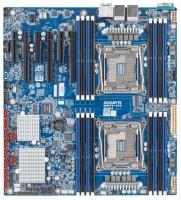 GIGABYTE MW70-3S0 (rev. 1.0)